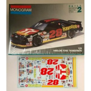 Bear MGC Limited Edition Knife COLLECTIBLE Nascar The Glen # 086 of1000